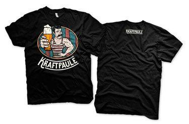 Kraftpaule T-Shirt