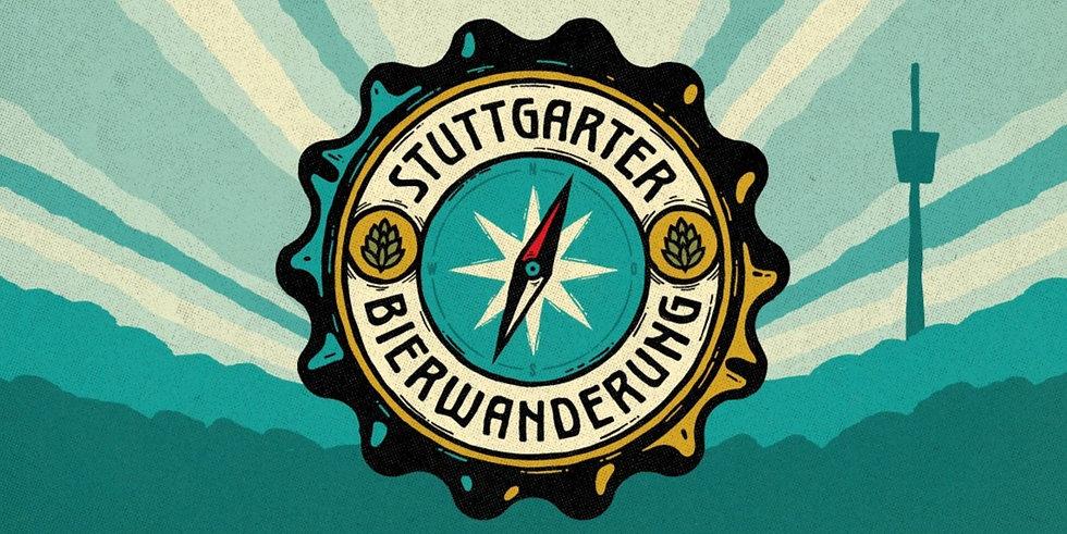 Bierwanderung Header_edited.jpg