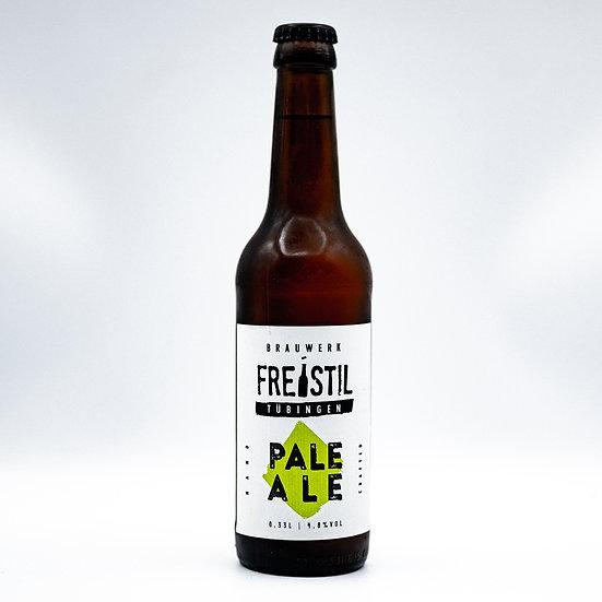 Freistil - Pale Ale
