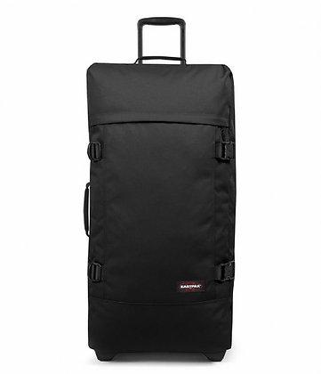 Eastpak | Tranverz L | מזוודה גדולה | גוון חלק