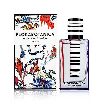 Balenciaga | Florabotanica | 100ml | E.D.P | בושם לאישה
