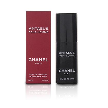 Chanel | Antaeus | E.D.T | 100ml | בושם לגברים