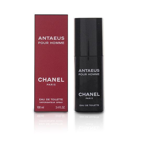 Chanel   Antaeus   E.D.T   100ml   בושם לגברים