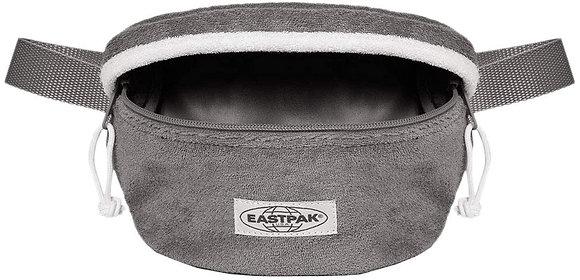 Eastpak | Springer | פאוץ׳ | אפור פרוותי
