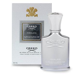 Creed   Himalaya   EDP   50ml   קריד בושם לגבר