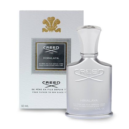 Creed | Himalaya | E.D.P | 50ml | בושם לגבר