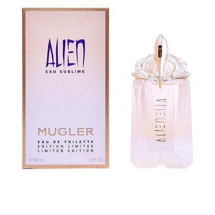 Thierry Mugler | Alien Eau Sublime | E.D.T | 60ml | בושם לאישה