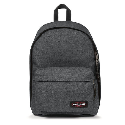 Eastpak | Out of Office | תיק גב | אפור