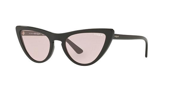 Vogue | by Gigi Hadid | VO5211S W44/5 | משקפי שמש