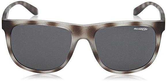 משקפי שמש אופנתיות המיודעות לגברים מבית המותג ארנט