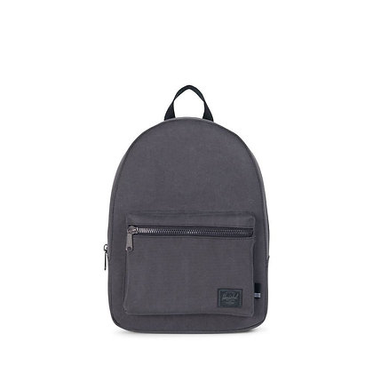 Herschel Supply Co | Grove XS | תיק גב | אפור