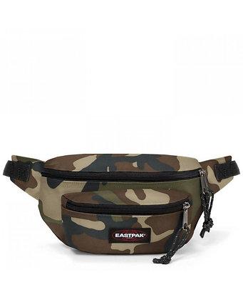 Eastpak   Doggy Bag   פאוץ׳   הסוואה