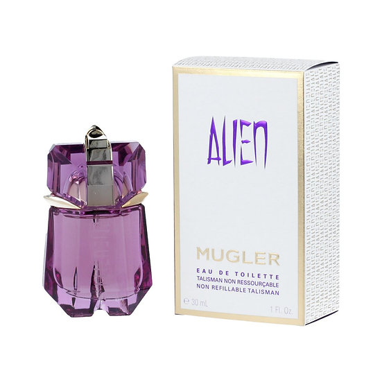 Thierry Mugler   Alien   E.D.P   30ml   בושם לאישה