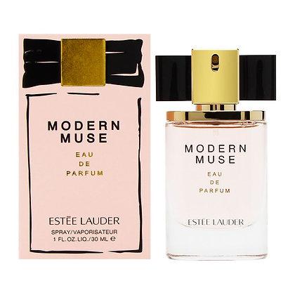 Estee Lauder   Modern Muse   30ml   E.D.P   בושם לאישה