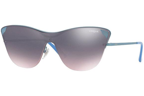 Vogue | O4079S 5077H9 39-0 | משקפי שמש לנשים