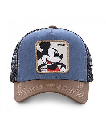 Caps Lab | Mickey | כובעי מצחייה | מיקי מאוס