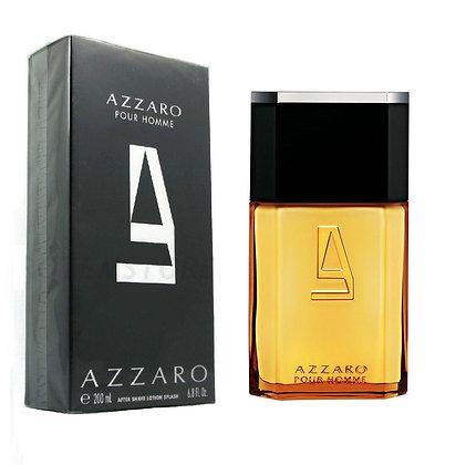 Azzaro   Azzaro Pour Homme   E.D.T 200ml   בושם לגבר