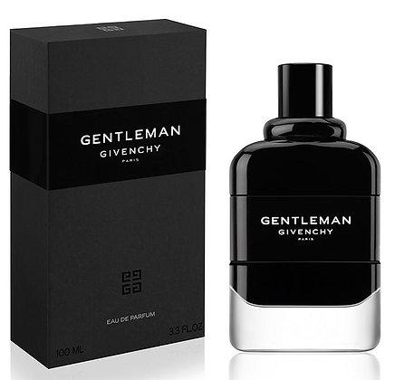 Givenchy | Gentleman | E.D.P | 100ml | בושם לגבר