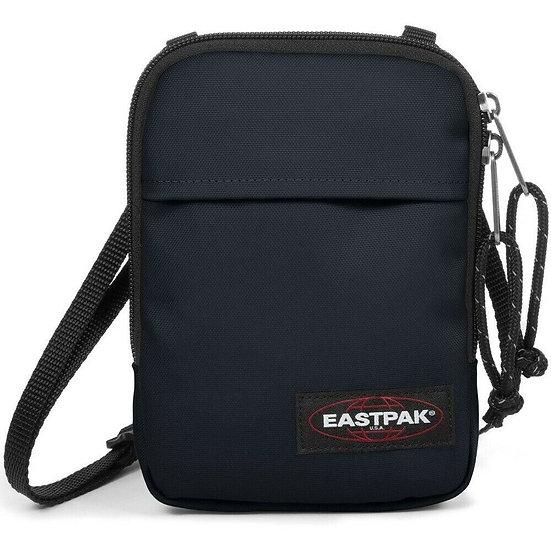 Eastpak   Buddy   תיק צד   שחור