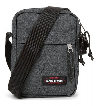 Eastpak | The One | תיק צד קומפקטי איסטפק | אפור