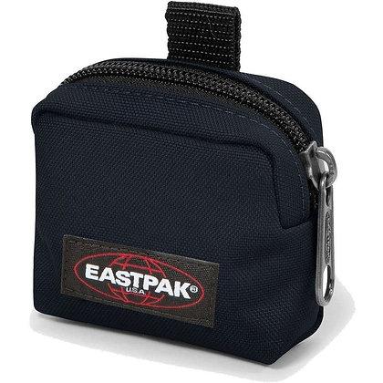 Eastpak | Stalker Single | ארנק מטבעות איסטפק | כחול נייבי