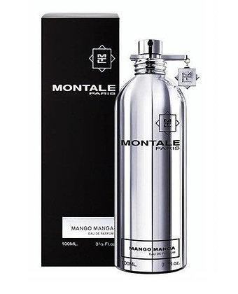 Montale | Mango Manga | E.D.P | 100ml | בושם לאישה