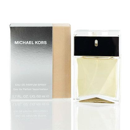 Michael Kors | Classique | 50ml | E.D.P |  בושם לנשים