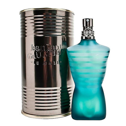 Jean Paul Gaultier | Le Male | 200ml | E.D.T | בושם לגבר