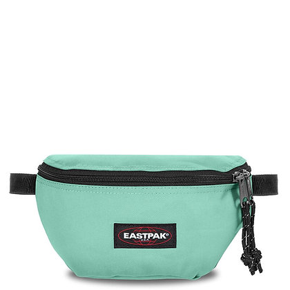 Eastpak | Springer | פאוץ׳ | מנטה