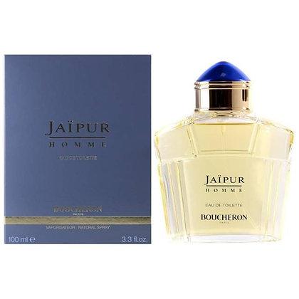 Boucheron | Jaipur Homme | E.D.P | 100ml | בושם לגבר