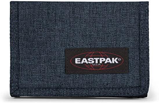 Eastpak | Crew Single | ארנק של איסטפק | דנים כהה