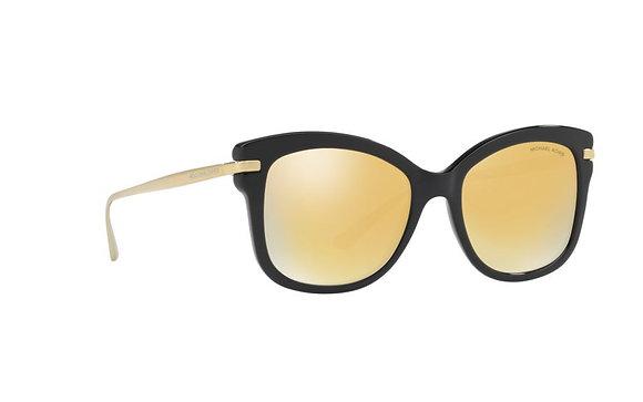 Michael Kors | Lia | MK2047 | משקפי שמש לנשים
