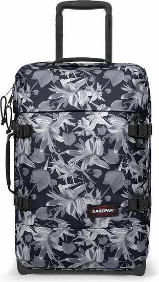 Tranverz S - איסטפק - מזוודה קטנה - ג׳ונגל