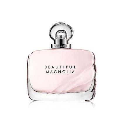 Estee Lauder | Beautiful Magnolia | 100ml | EDP | בושם לאישה