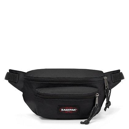 Eastpak | Doggy Bag | פאוץ׳ | שחור