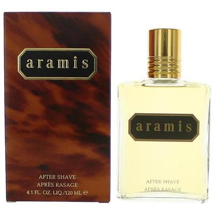 Aramis Men 120ml - ארמיס - אפטר שייב