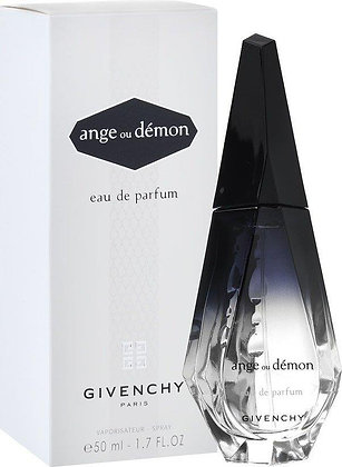 Givenchy | Ange ou Demon | E.D.P | 50ml | בושם לנשים