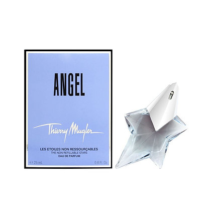 Thierry Mugler   Angel   25ml   E.D.P   בושם לאישה