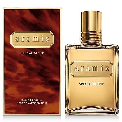 Aramis | Special Blend | 110ml | בושם לגבר