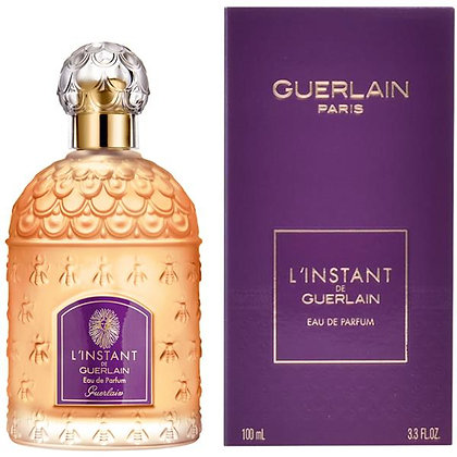 Guerlain | L'instant | 100ml | E.D.P | בושם לנשים
