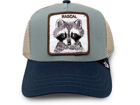 כובעי גורין לילדים | סקירה