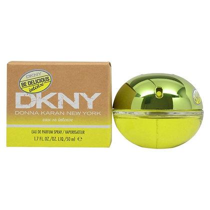 DKNY | Be Delicious | E.D.T | 50ml | בושם לאשה