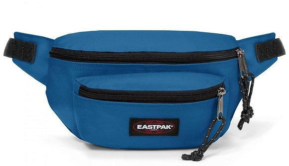 Eastpak | Doggy Bag | פאוץ׳ | כחול אורבני