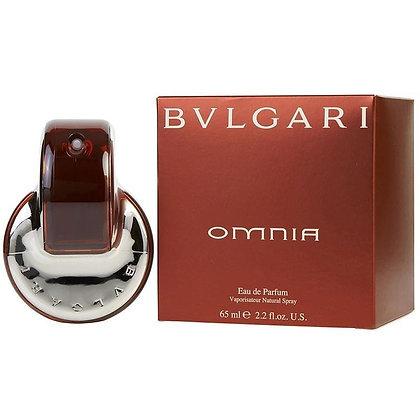 Bvlgari | Omnia | E.D.P | 65ml | בושם לאישה