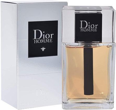 Dior | Dior Homme | 100ml | EDT | בושם לגבר