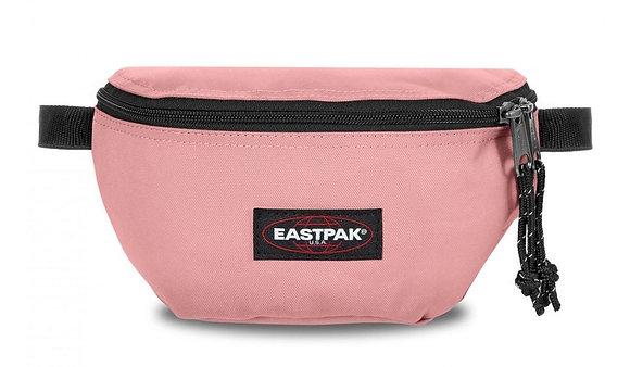 Eastpak | Springer | פאוץ׳ | ורוד