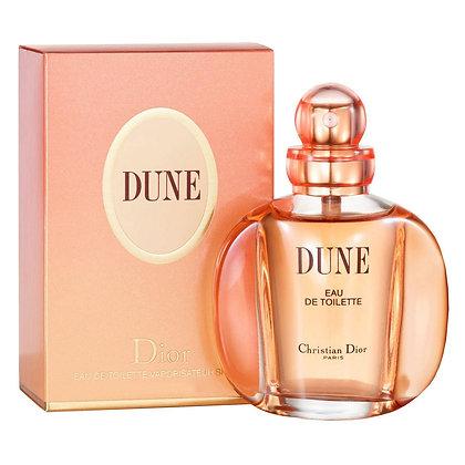 Christian Dior | Dune | 100ml | EDT | בושם לאישה