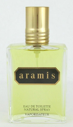 Aramis Men 110ml  ארמיס - בושם לגבר באריזת טסטר