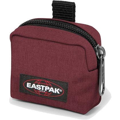 Eastpak | Stalker Single | ארנק מטבעות איסטפק | יין