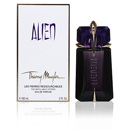 Thierry Mugler | Alien | 60ml | E.D.P | בושם לאישה